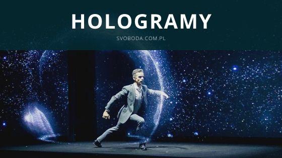 hologramy 3d